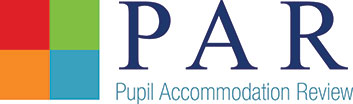 Pupil Accomodation Review