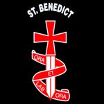 St. Benedict Catholic Elementary School
